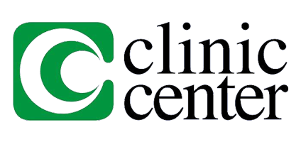 Clinic-Center2
